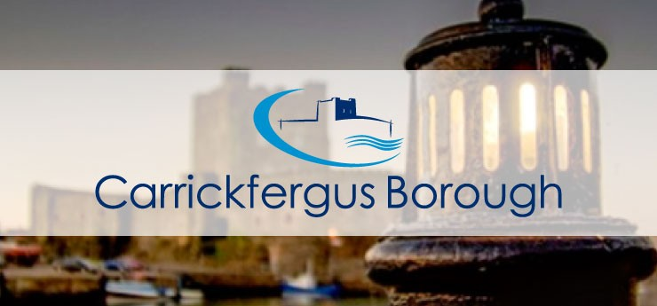 Carrickfergus Council