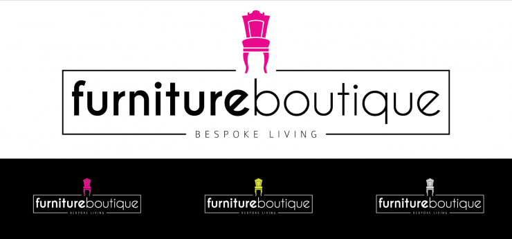 Furniture Boutique